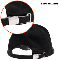POWERLIFTING HAT (14004)