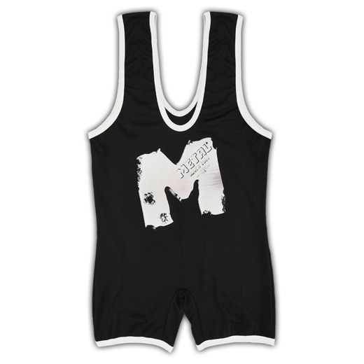 M SINGLET (IPF approved) (2012003)