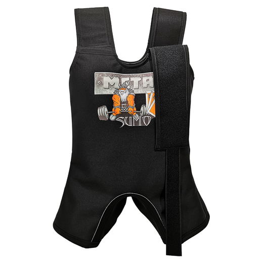 JACK SUMO DEADLIFT SUIT (971360)