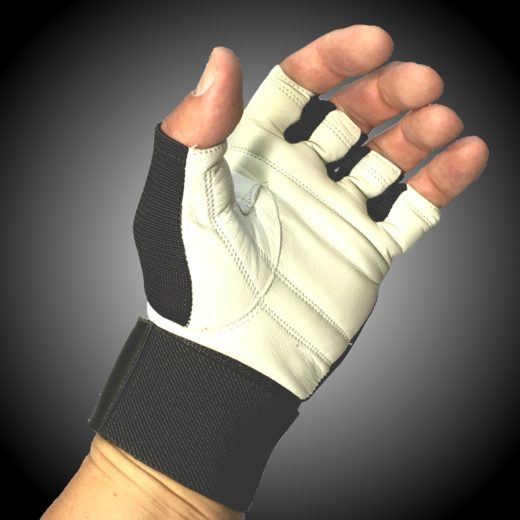 Training Gloves (16017O)