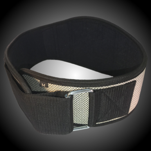 NEOPRENE BELT (18022O)