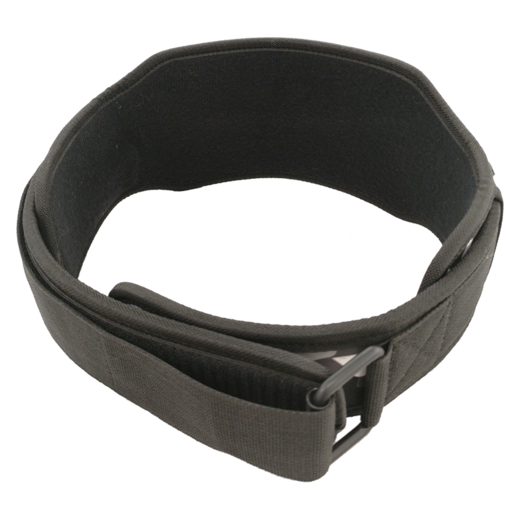 NEOPRENE BELT (18028O)